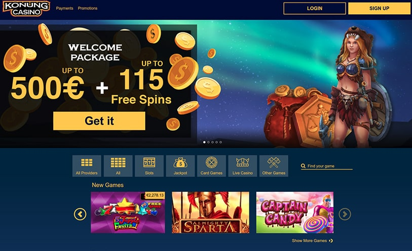 Free spins - 83448