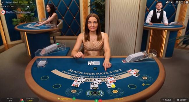 Poker chips - 56215