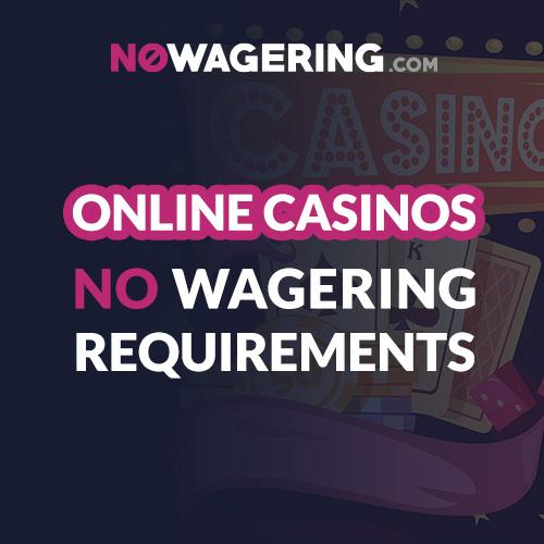 Casino 200 - 41928