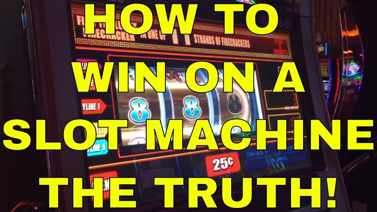 Casino are easiest - 66575