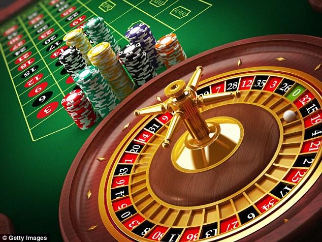 Casino are - 80056