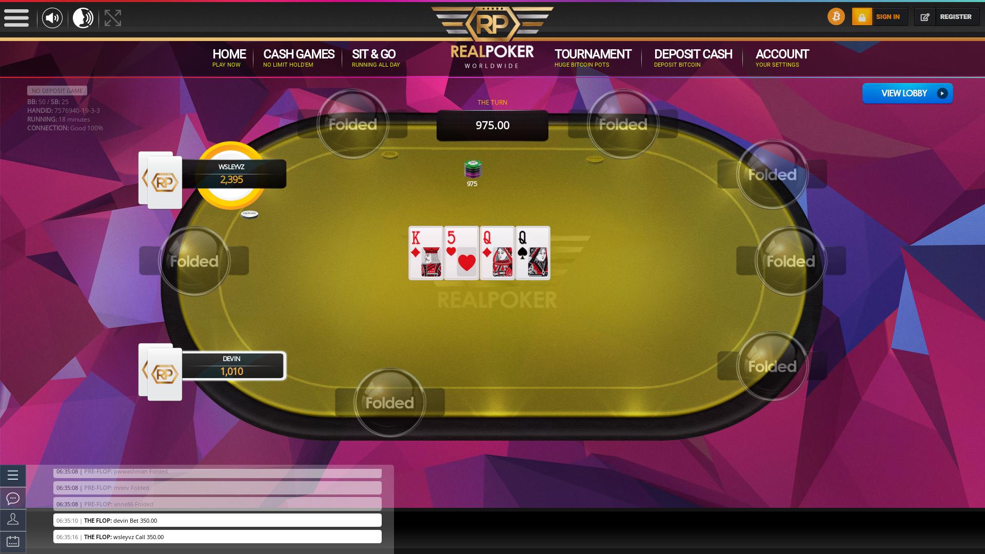 Casino bitcoin - 59164