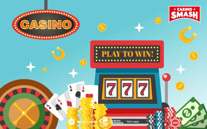 Casino bitcoin deposit - 72073