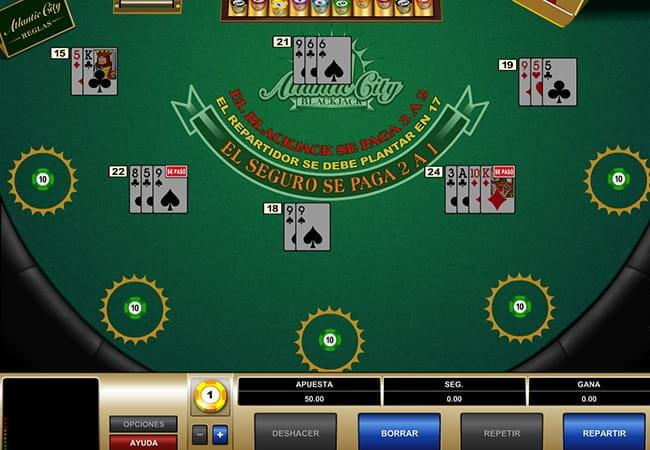 Casino bitcoin deposit - 21654