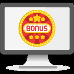 Casino bonus inga - 95751