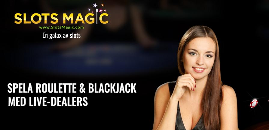 Casino bonus - 57805