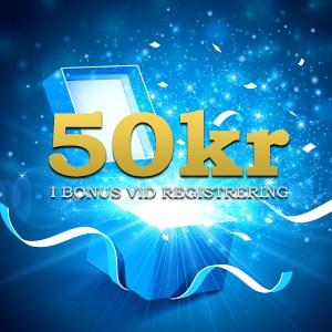Casino bonus - 44741