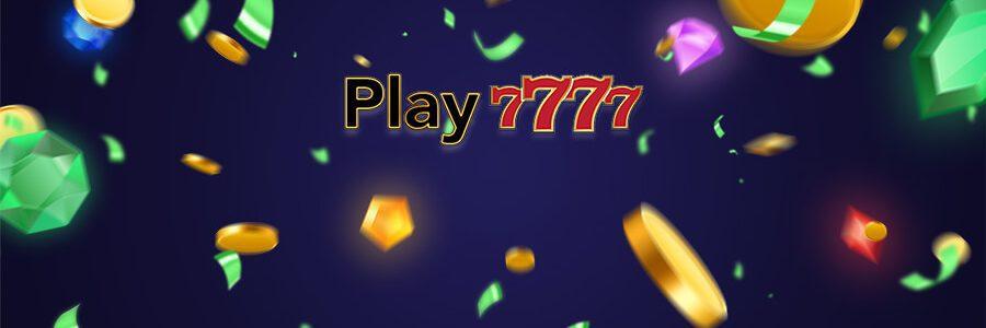 Casino bonus utan - 40743