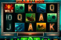 Casino bonus - 72910