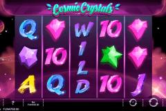 Casino bonus - 50022