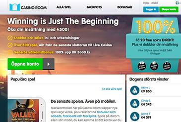 Casino film - 28583