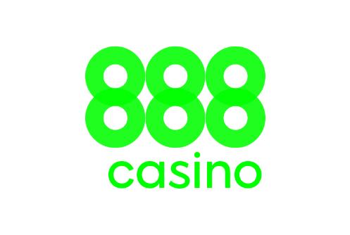 Casino för - 55363