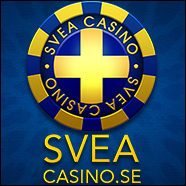 Casino forum sverige - 10777