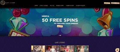Casino free spins - 48408