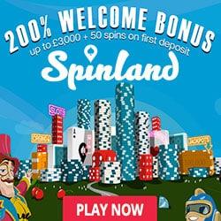 Casino gotten free - 54039