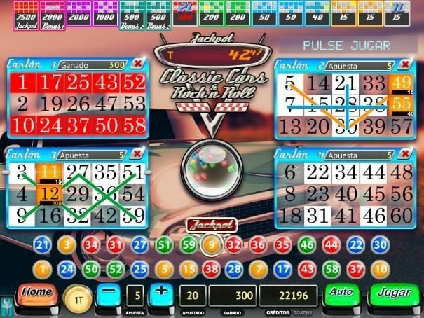 Casino guru - 54527