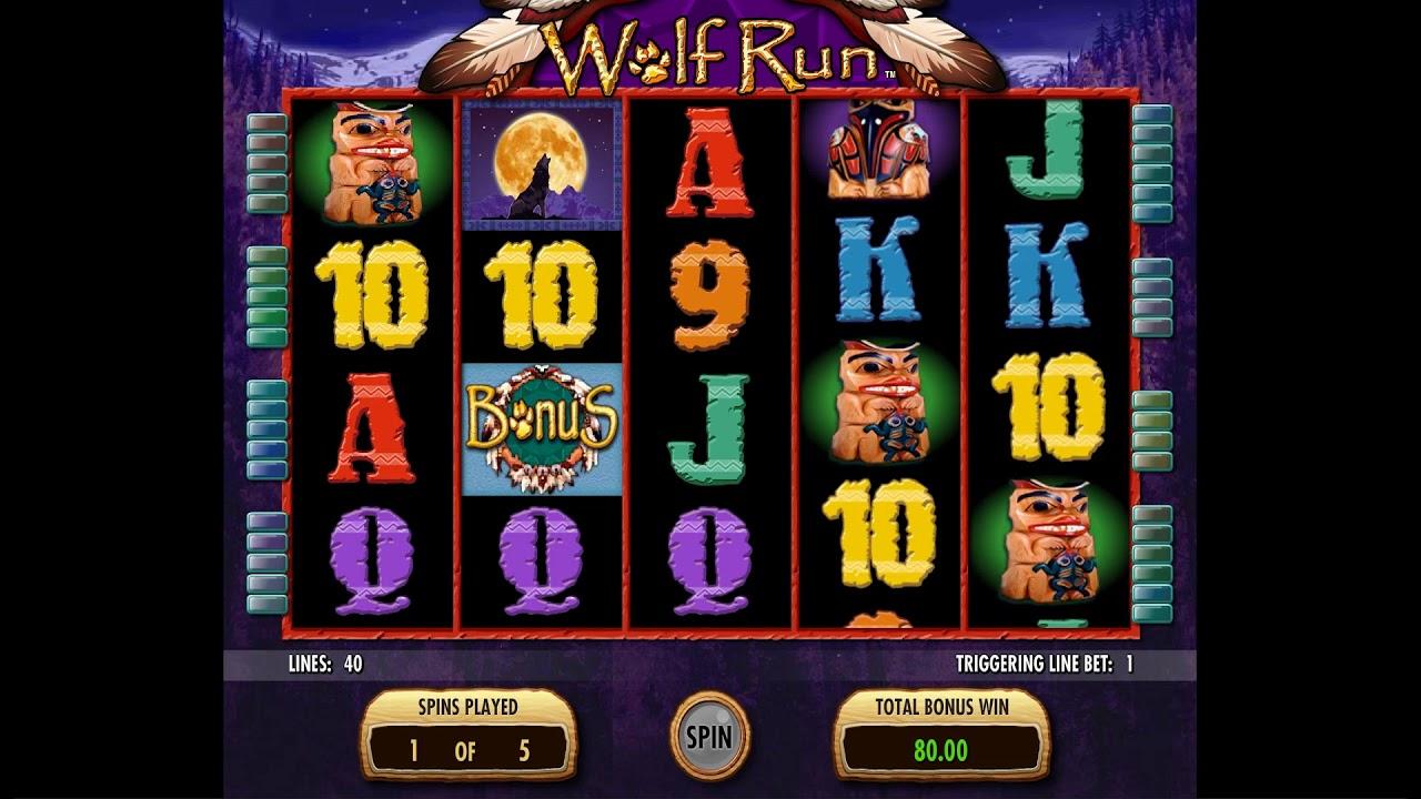 Casino guru - 31839