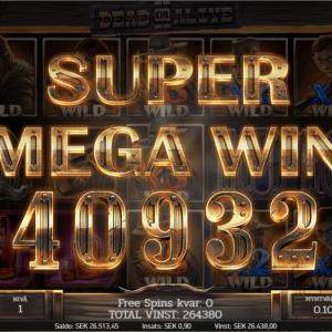 Casino heroes nyheter - 40133