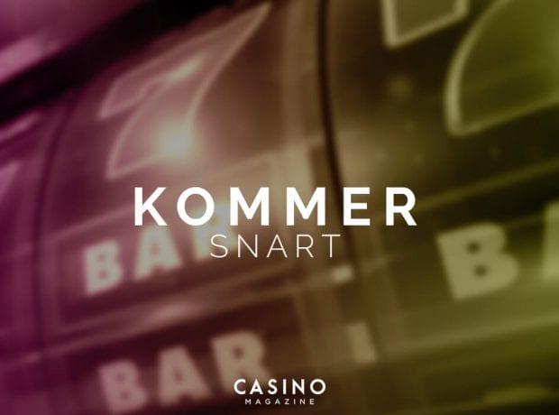 Casino heroes - 33698