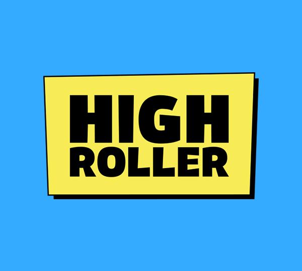 Casino hög - 89603