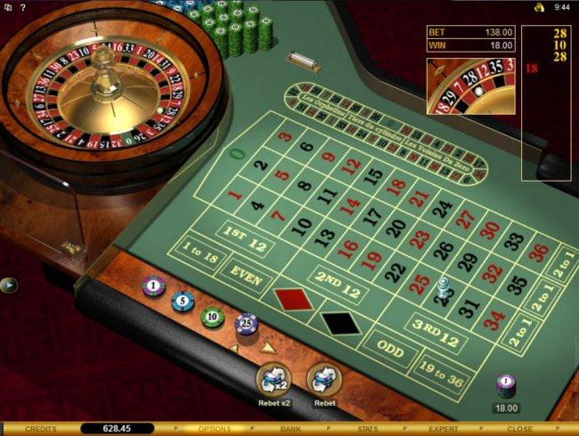 Casino list - 37141