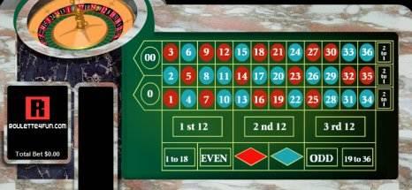 Casino list - 55826