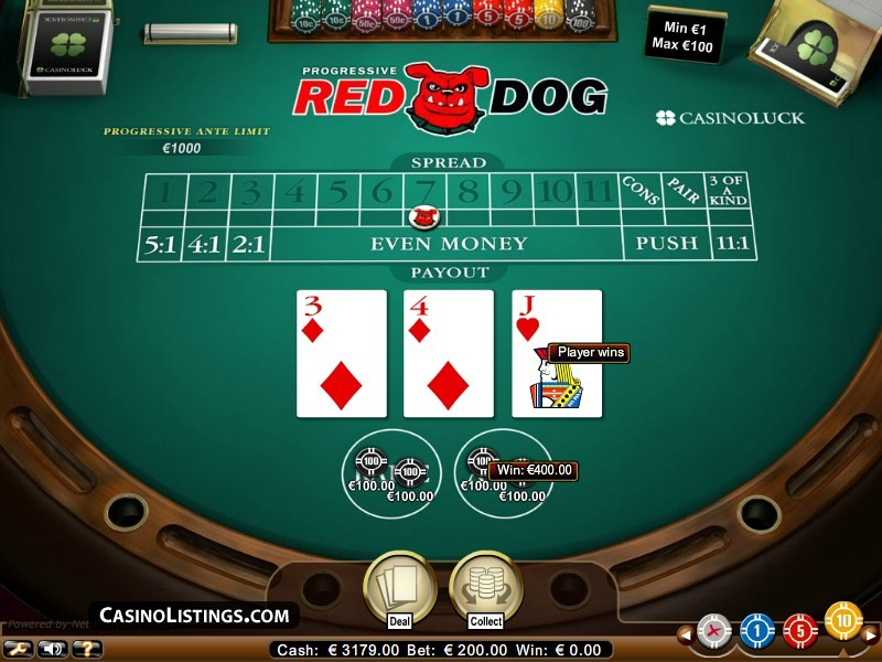 Casino med bäst - 21372