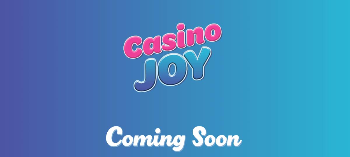 Casino med - 29611