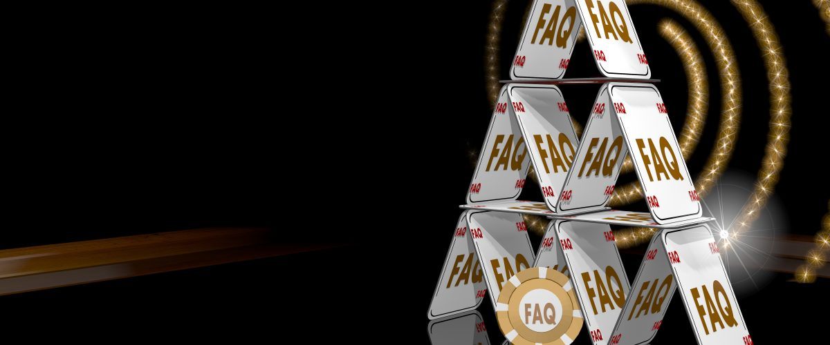 Casino med - 42303