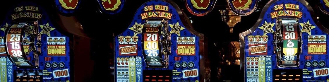 Casino med - 53006