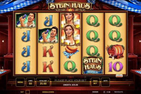 Casino med - 52249