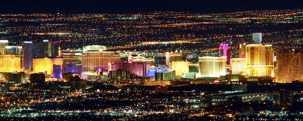 Casino med smsbill - 66777