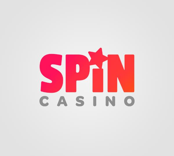Casino med - 47739