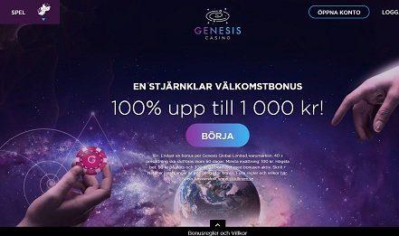 Casino med snabba - 95399