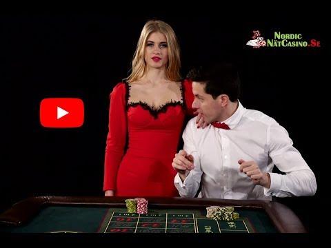 Casino med - 63817