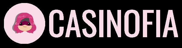 Casino med trustly - 96769