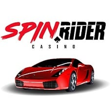 Casino odds poker - 69462