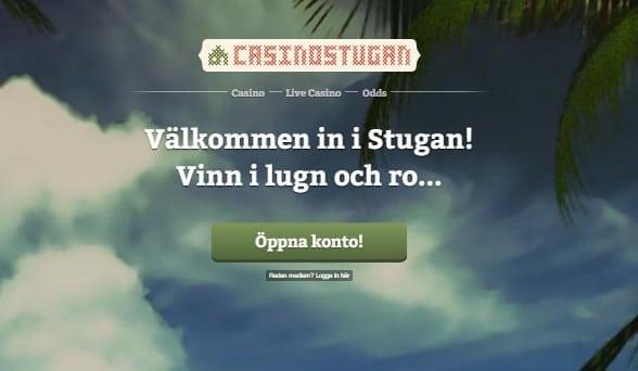 Casino official website - 10690