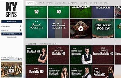 Casino omsättningskrav ny - 68424