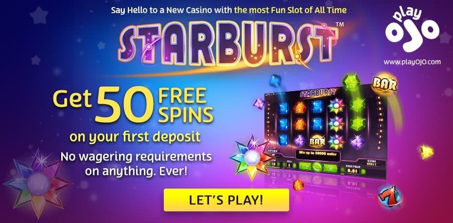 Casino omsättningskrav ny - 54961