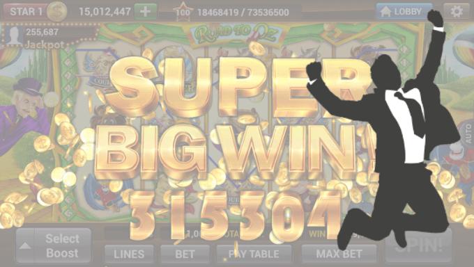 Casino pengar - 39680