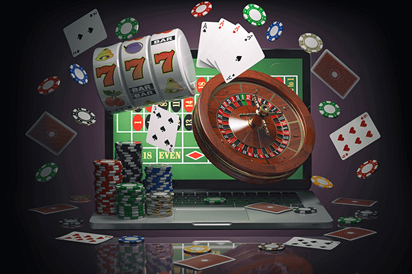 Casino pengar - 53327