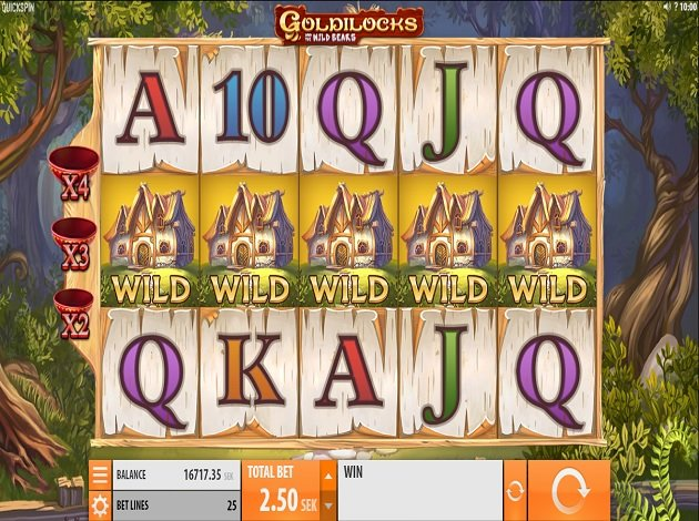 Casino pengar tillbaka - 25826