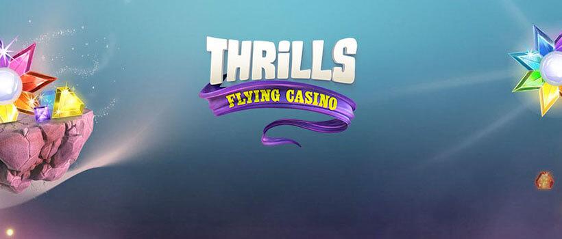 Casino riktiga belöningar - 13894