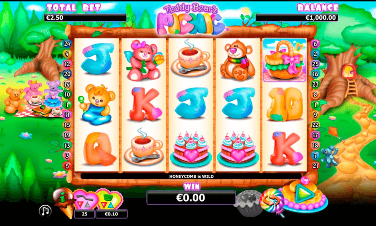 Casino spel gratis - 48242