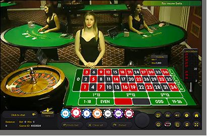 Casino sport - 92710