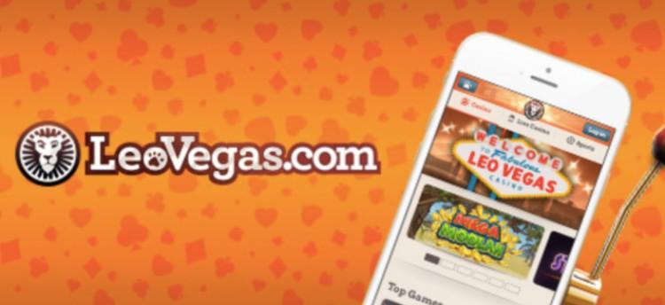 Casino storspelaren - 54380