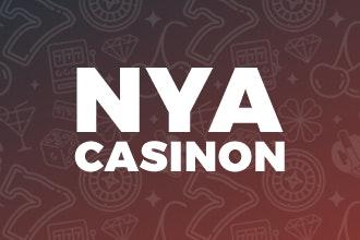 Casino storspelaren - 21425