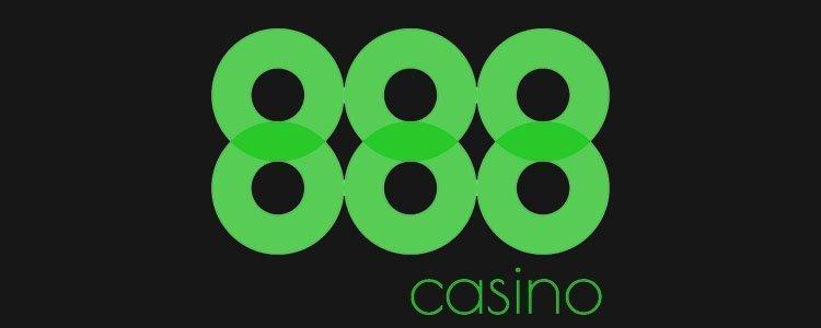 Casino utan insättning - 29761