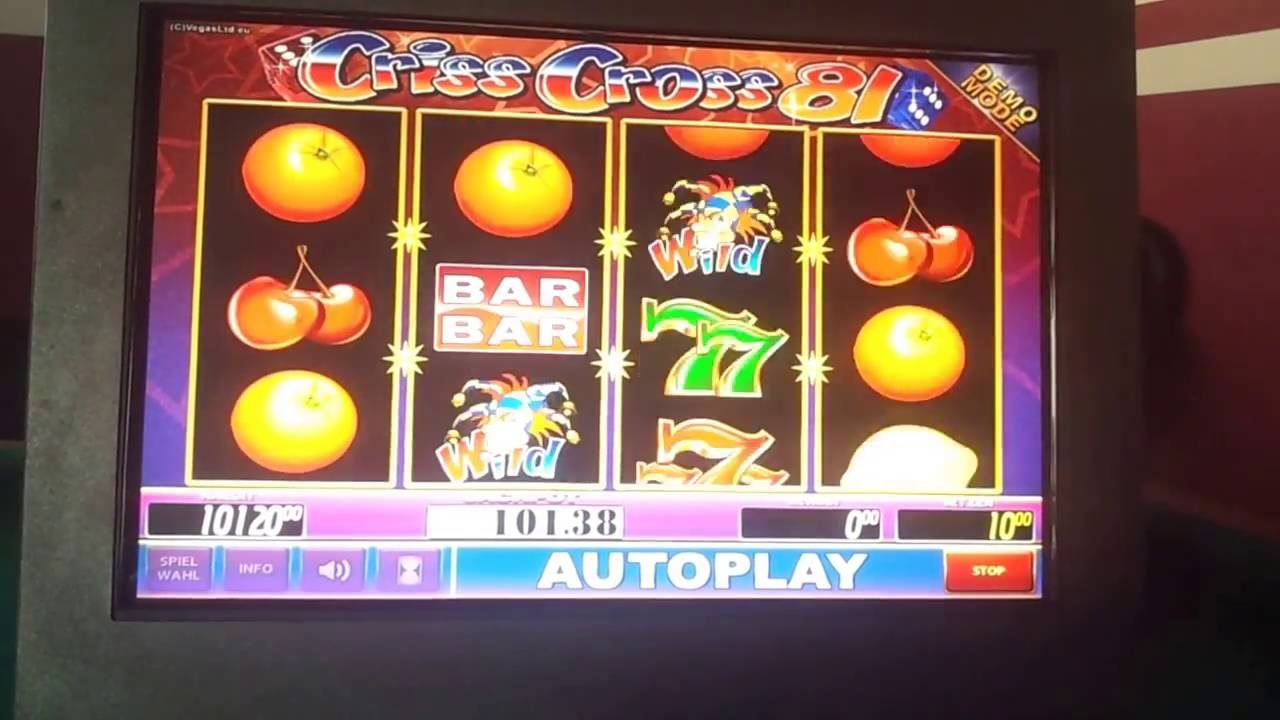 Casino utan konto - 39876
